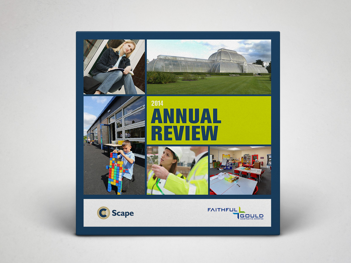 Printed Annual Review Cover2