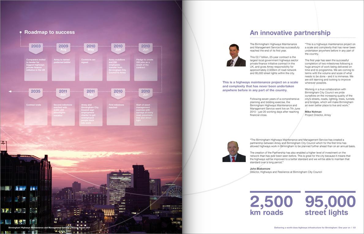 Amey Divisional Brochures Spread1