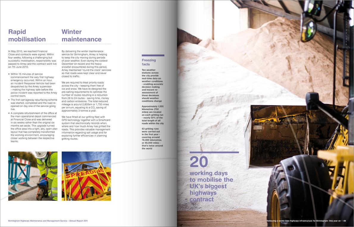 Amey Divisional Brochures Spread2