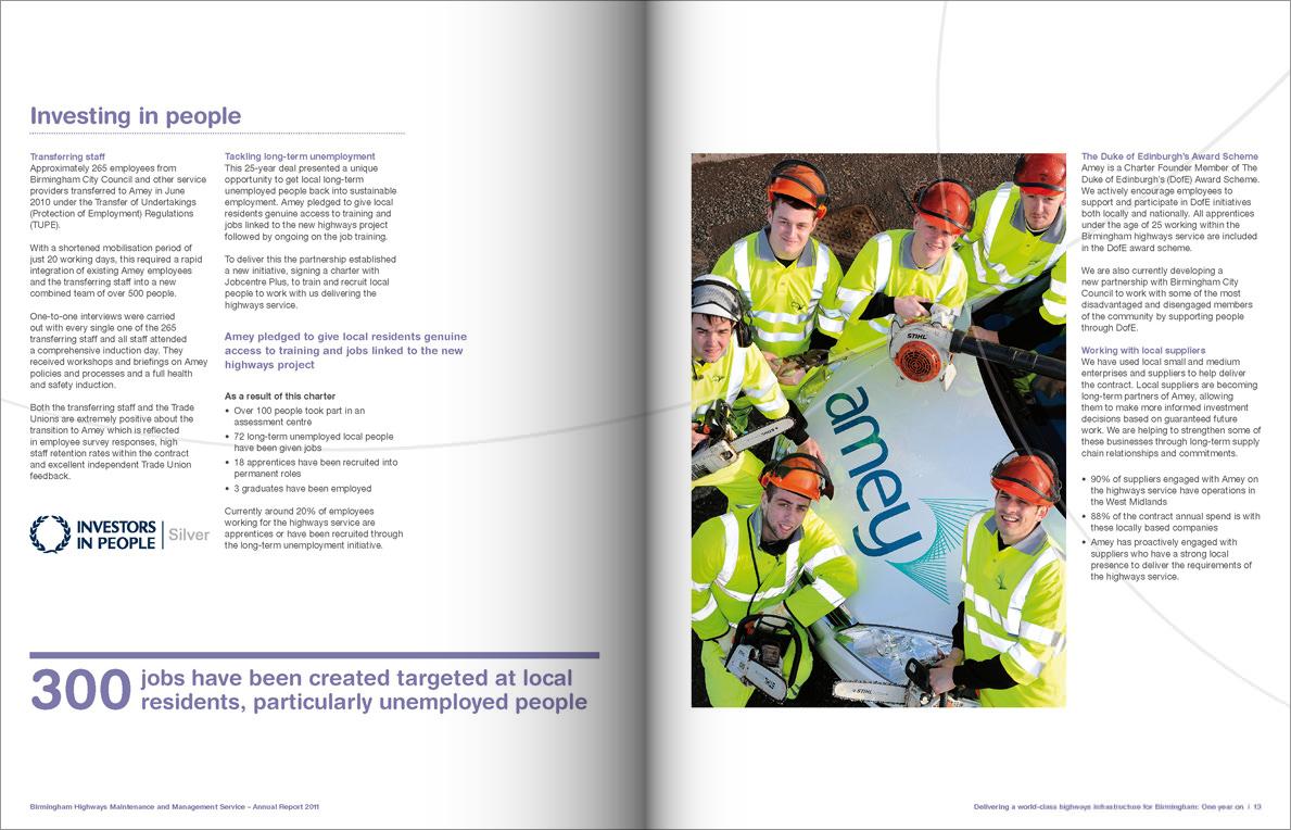 Amey Divisional Brochures Spread4