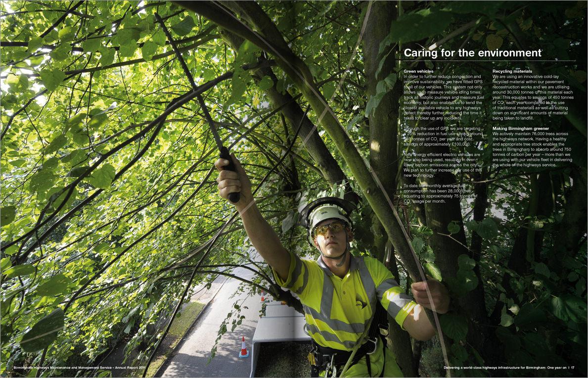 Amey Divisional Brochures Spread5