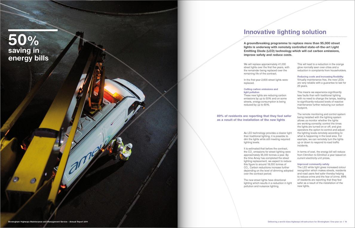 Amey Divisional Brochures Spread6