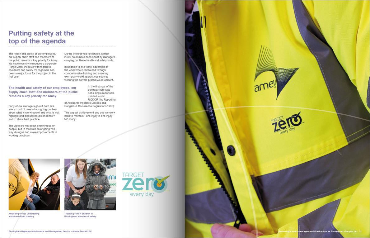 Amey Divisional Brochures Spread7