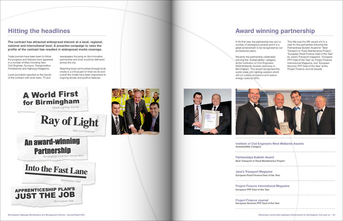 Amey Divisional Brochures Spread8