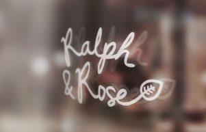 RalphandRose-Branding-Hullabaloo-Loughborough-0006