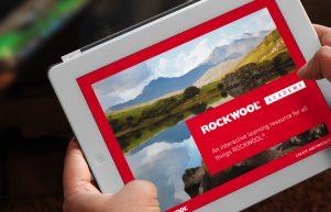 Rockwool-Branding-ROCKWOOL-Academy-Hullabaloo-Loughborough-0003