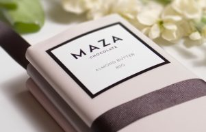 MazaChocolate-Branding-Hullabaloo-Loughborough-001